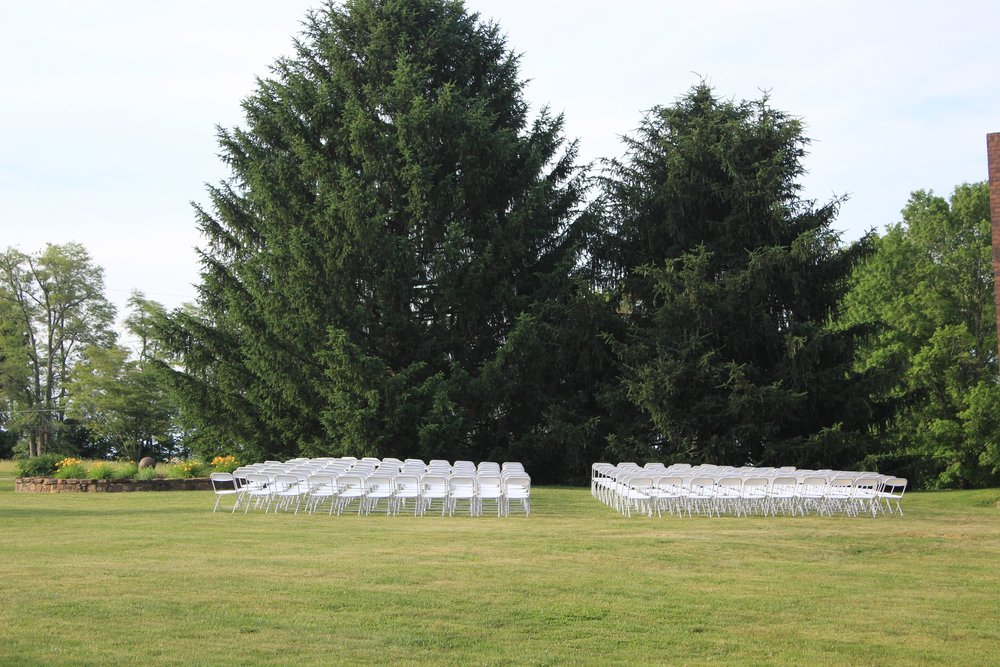 200 Chairs for ceremony.jpg