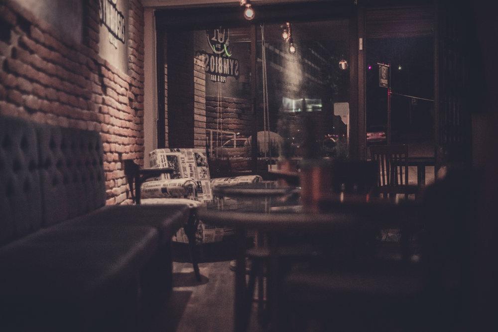 Symbiosis Pub n Bar.JPG