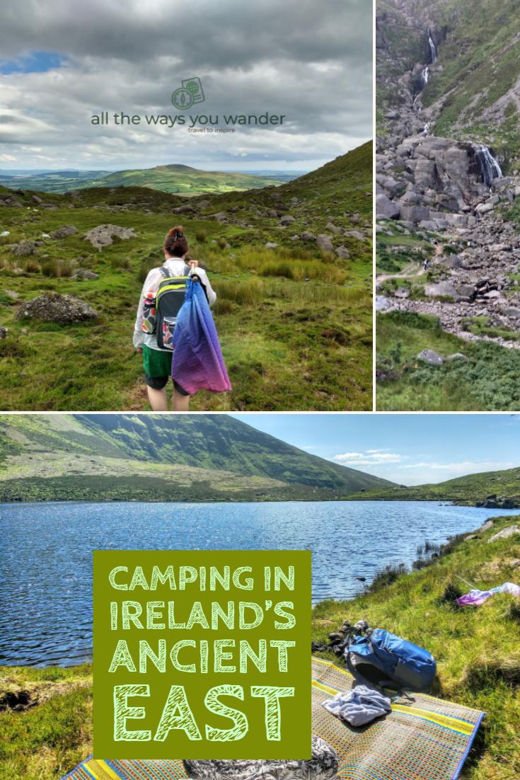Comeragh Camping Video.jpg