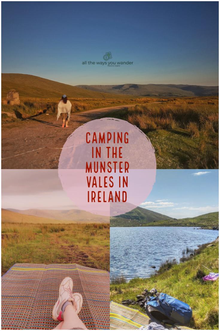 Comeragh Camping 2.jpg