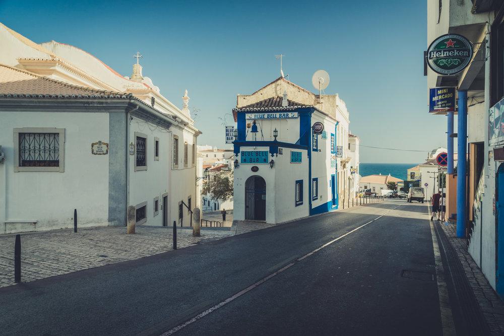 Blue Bell bar. Tradisional Portugal bar.jpg
