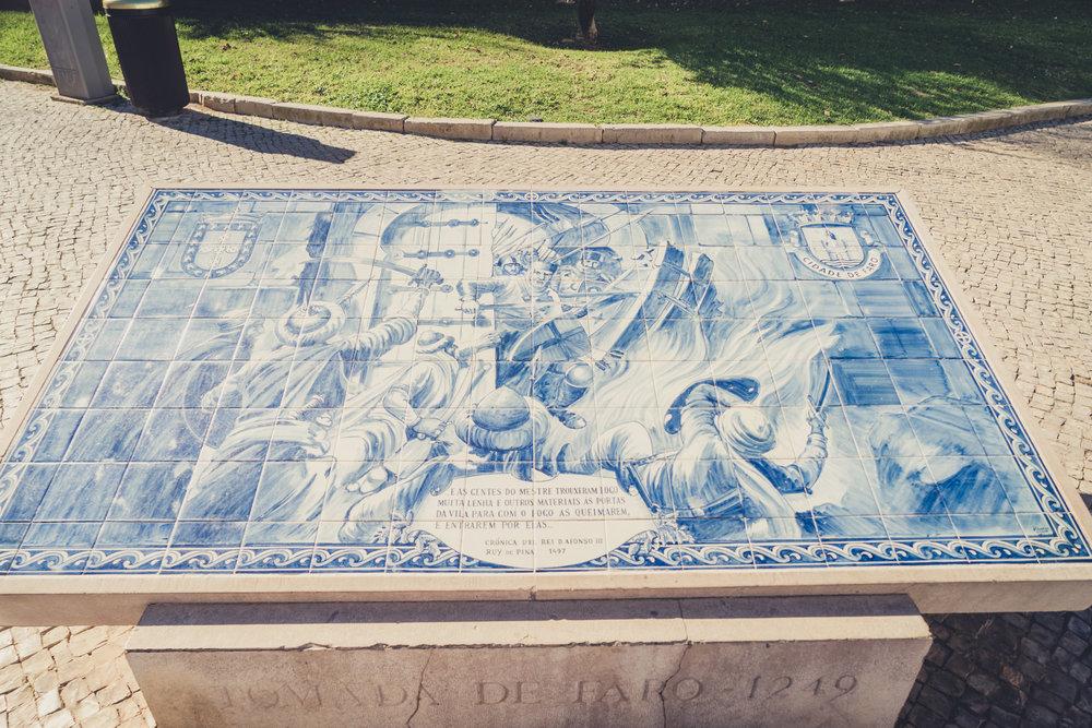 Faro history. history in faro. Algarve history.jpg