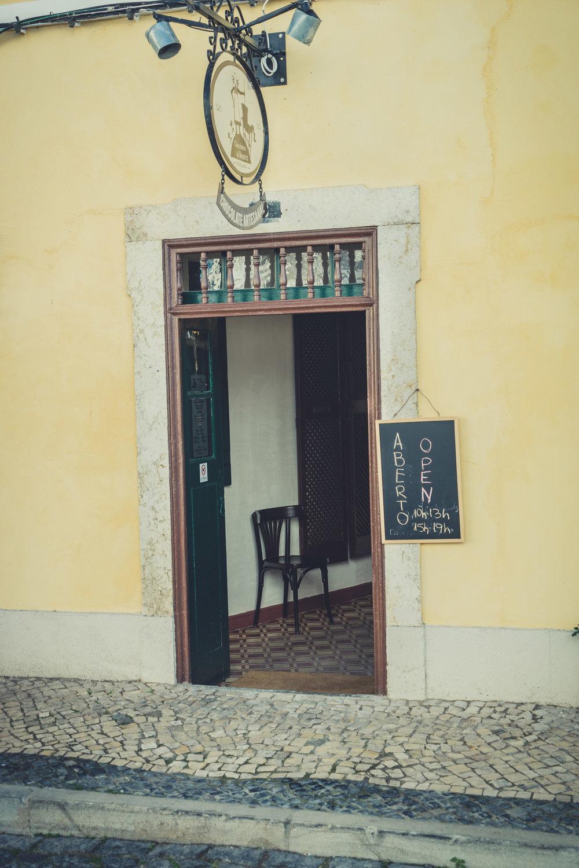 Small shop front in Faro. FAro in the algarve. Old town Faro.jpg
