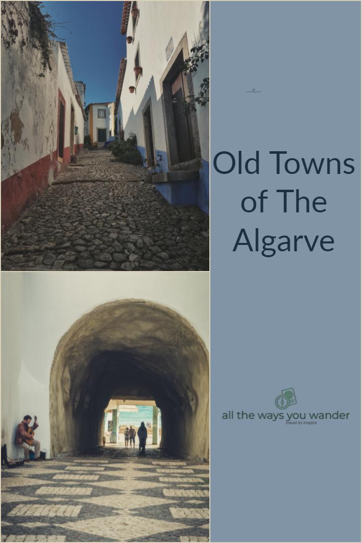 Algarve Old Towns 2.jpg