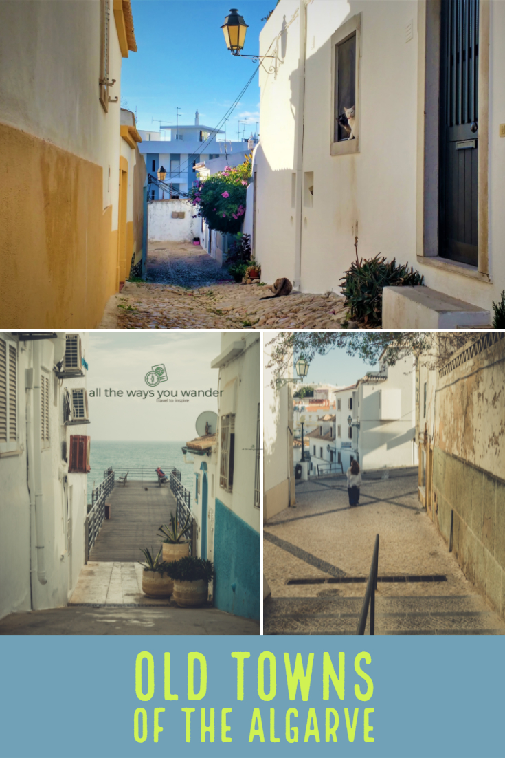 Old Towns of the Algarve.jpg