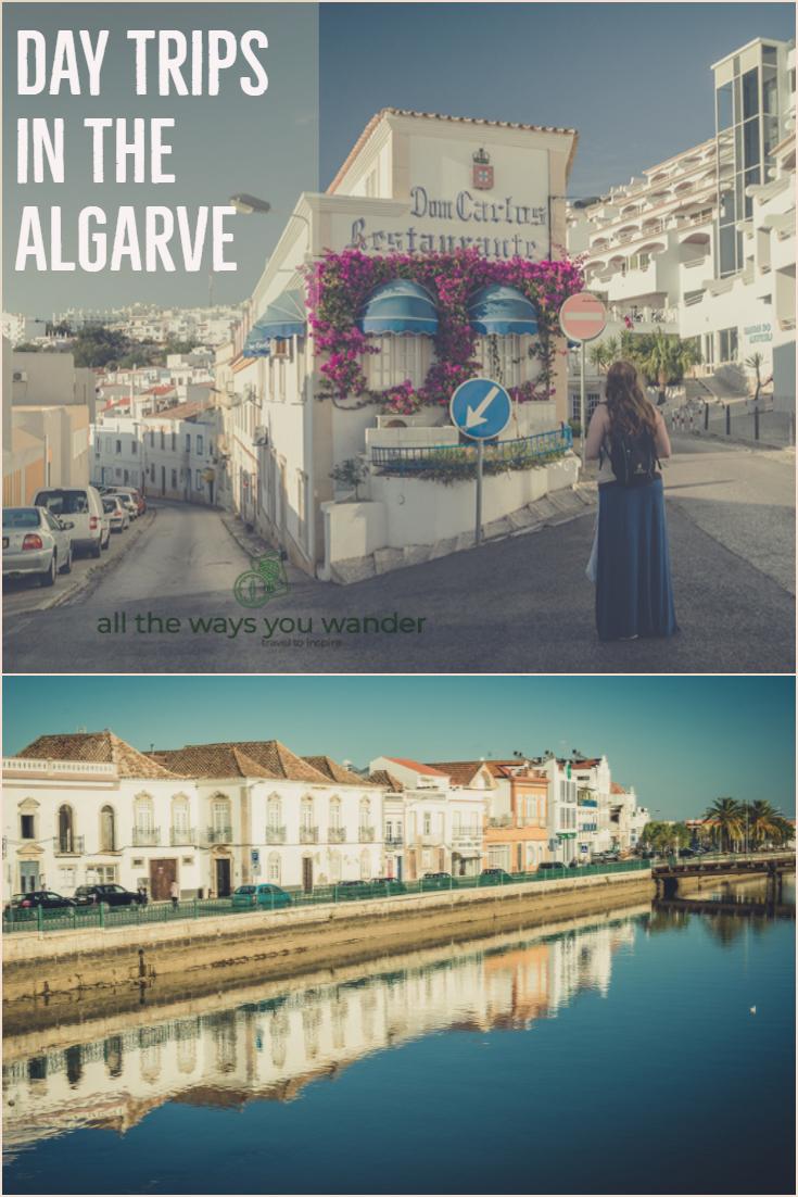 Algarve Old Towns 3.jpg