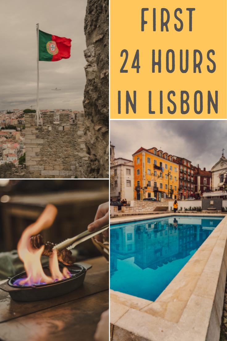 Lisbon Day 1 (1).jpg