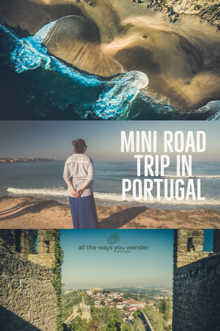 Road Trip Portugal.jpg