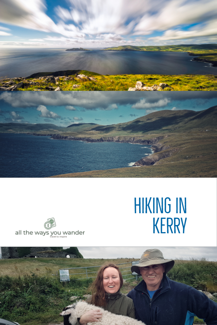 Hiking in Kerry (1).jpg