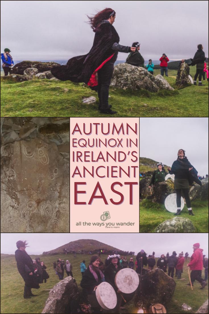 Lough Crew Equinox - Autumn.jpg