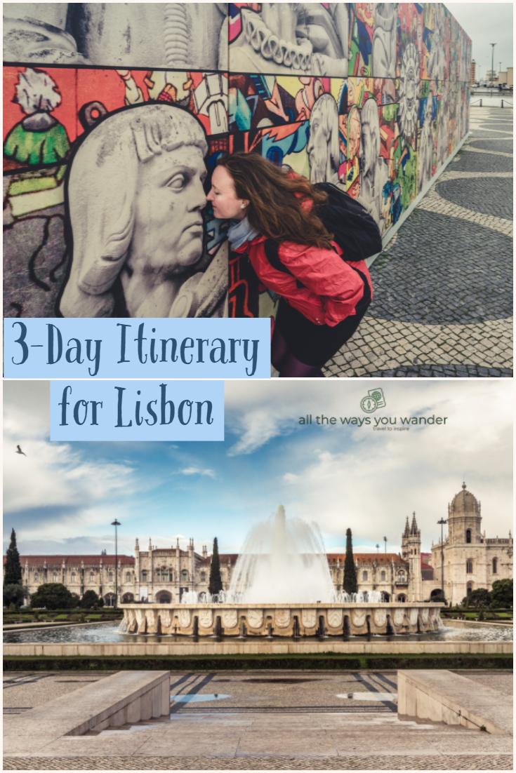 Lisbon Day 2 (1).jpg