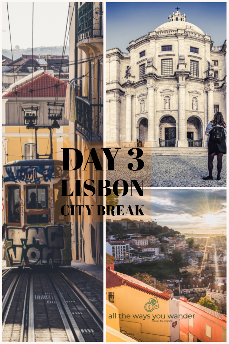 Lisbon Day 3.jpg