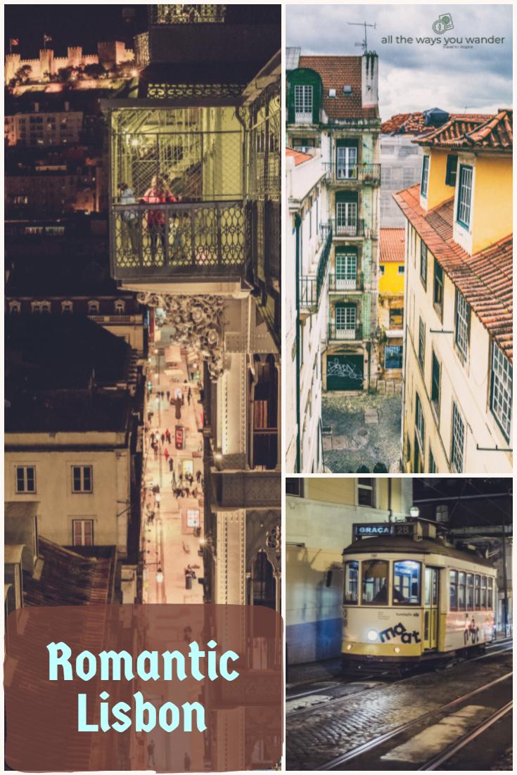Romantic Lisbon.jpg