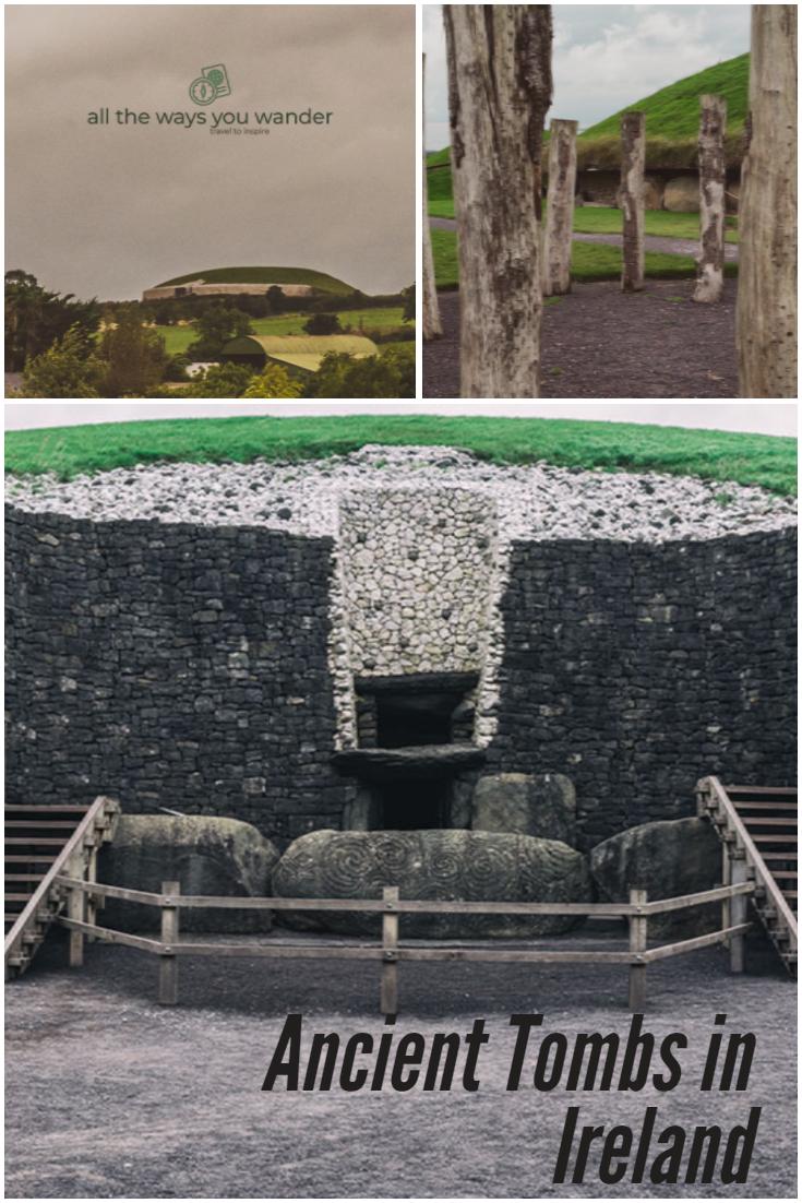 Newgrange Pin 2.jpg