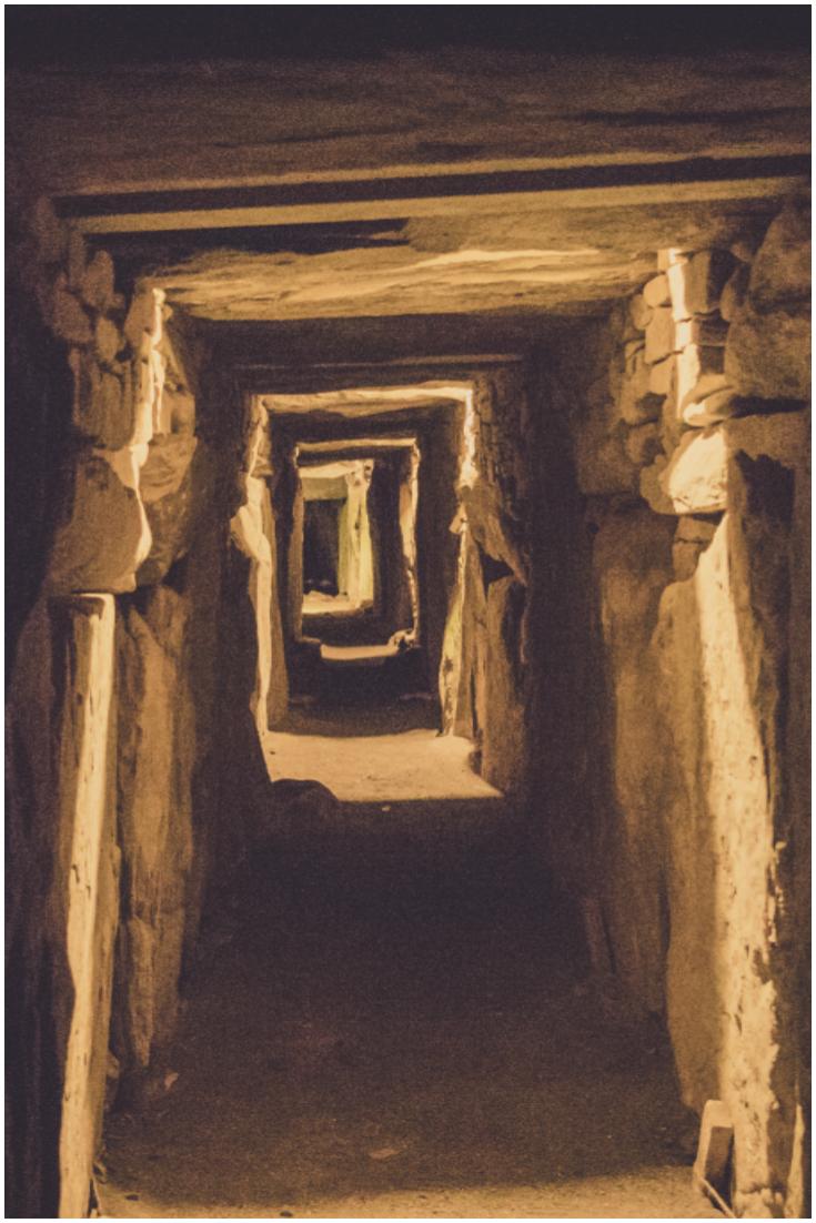 Newgrange Photo Pin.jpg