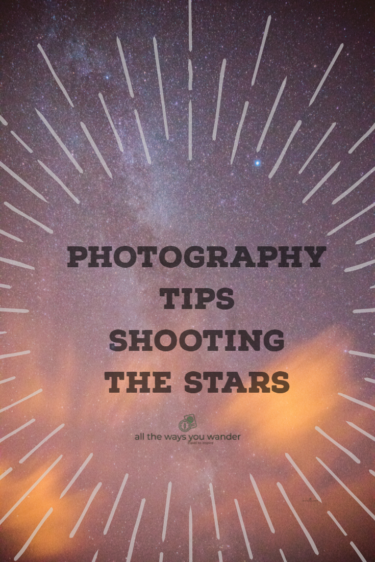 Photographing the stars pin.jpg