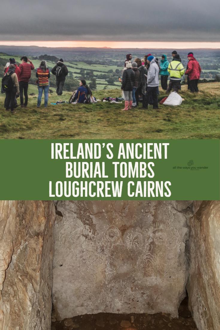Loughcrew Cairns - Ancient Burial Tombs in Ireland.jpg