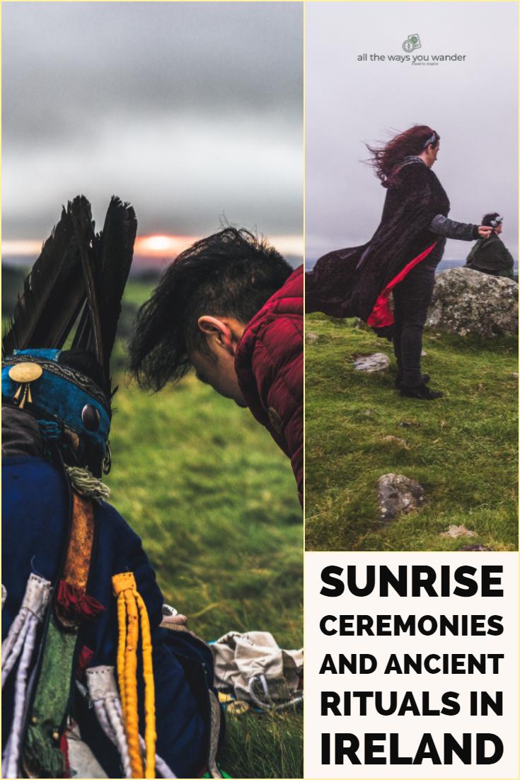 Loughcrew ceremonies.jpg