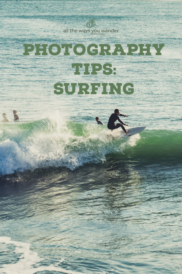 Surf Photography in Cascais.jpg