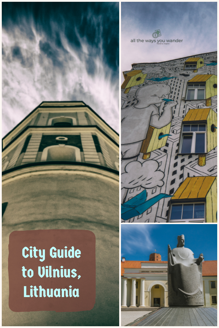 Lithuania_ Guide to Vilnius.jpg