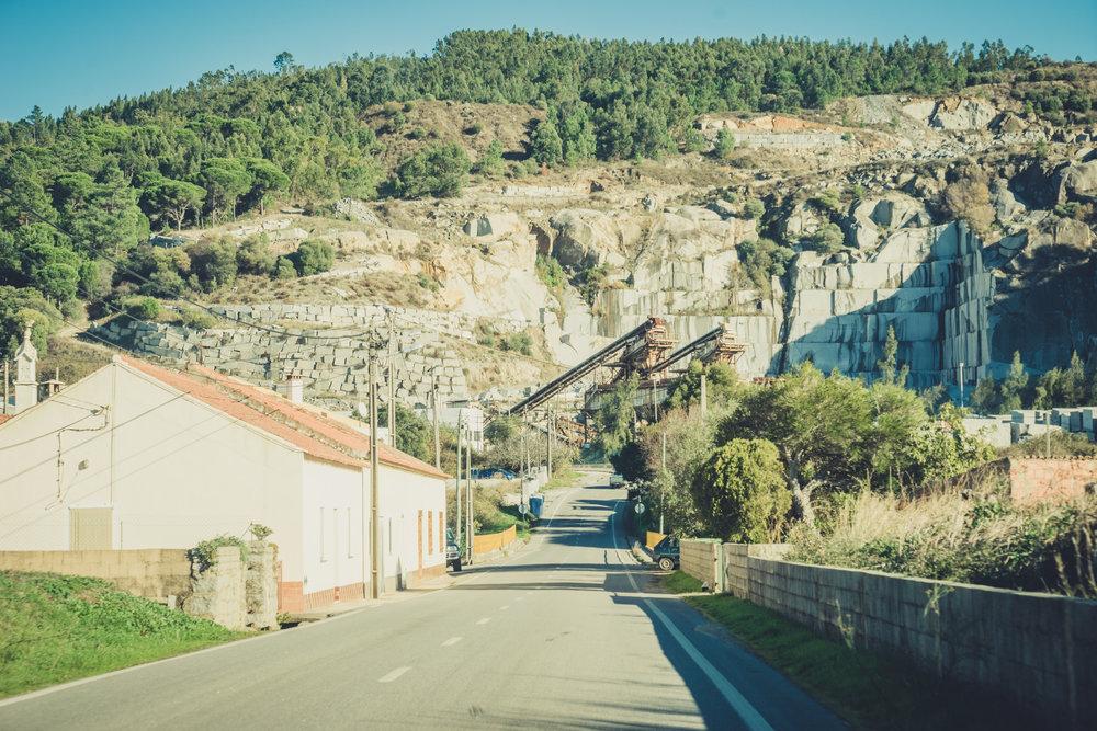 monchique. Portugal. driving through monchique. the roads of monchique. monchique, algarve.jpg