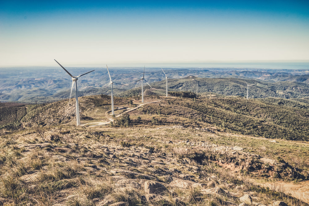 foia mountain monchique portugal. big mountain. highest in algave. great view. wind..jpg