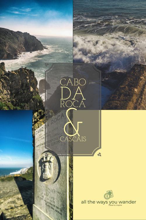 Cabo Da Rocha and Cascais.jpg