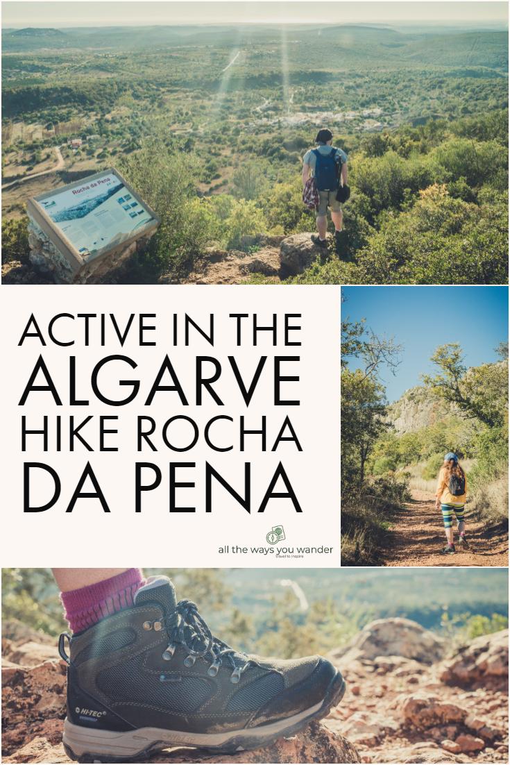 Rocha da Pena, Algarve.jpg