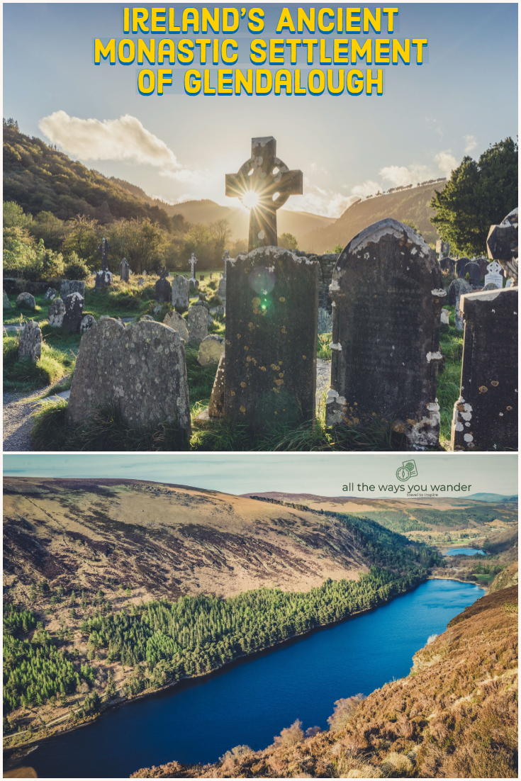 Glendalough Day Trip.jpg