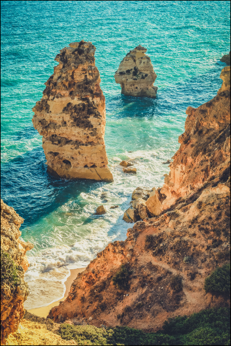 Algarve Coastline Best Places to Visit.jpg