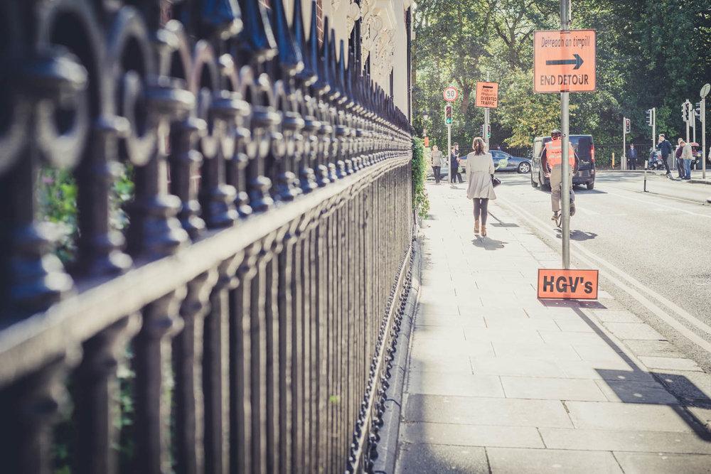 Dublin. Dublin city. street photography. ireland. travel. travel photography. photowalk. walking. people. street. art. on the street. walkijg the streets in dublin.jpg