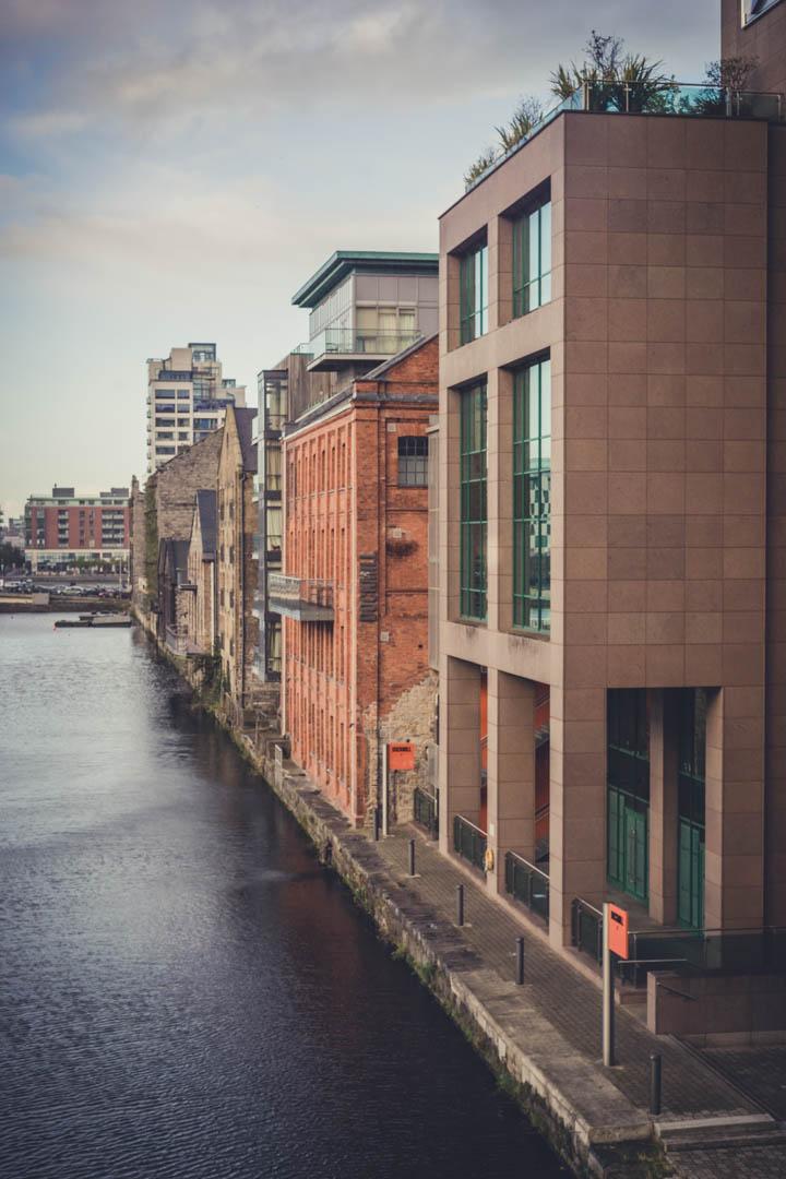 Dublin. Dublin city. street photography. ireland. travel. travel photography. photowalk. walking. people. street. art. on the street. grand canal docks. buildings.jpg