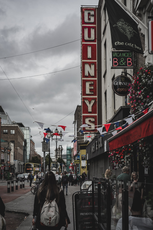 Dublin. Dublin city. street photography. ireland. travel. travel photography. photowalk. walking. people. street. art. on the street. walking the street.jpg
