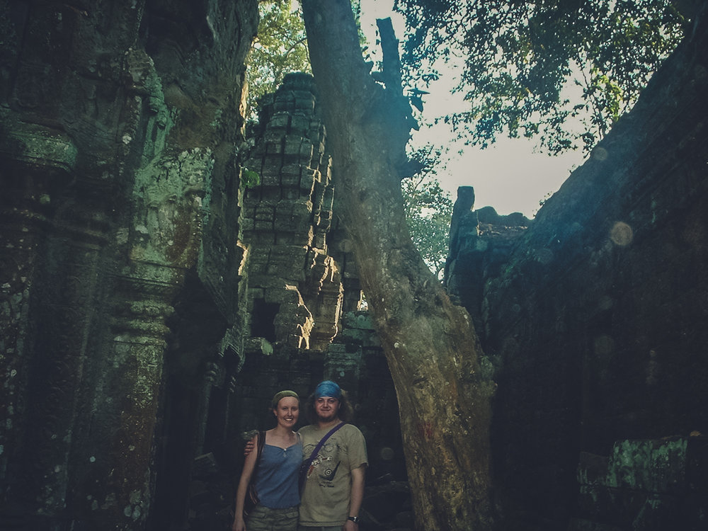 our-temple-in-the-jungle_backpacking. south east asia. travel. young. thailand. cambodia. malaysia. couple. trip..jpg