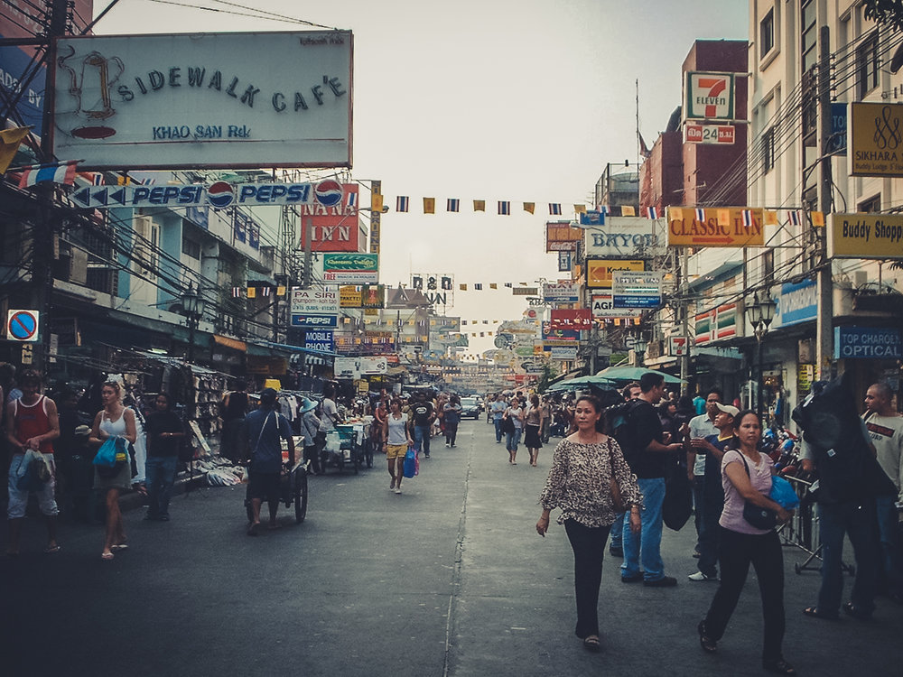 khao-san-road_backpacking. south east asia. travel. young. thailand. cambodia. malaysia. couple. trip..jpg