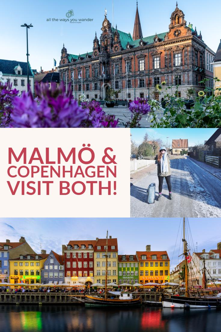 Malmö & Copenhagen.jpg
