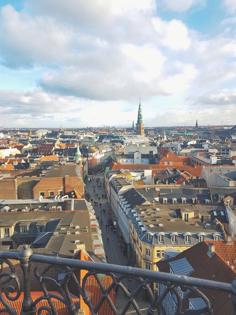 copenhagen. denmark. travel. adventure. europe. scandinavia. city viewhistory. travelblog..jpeg