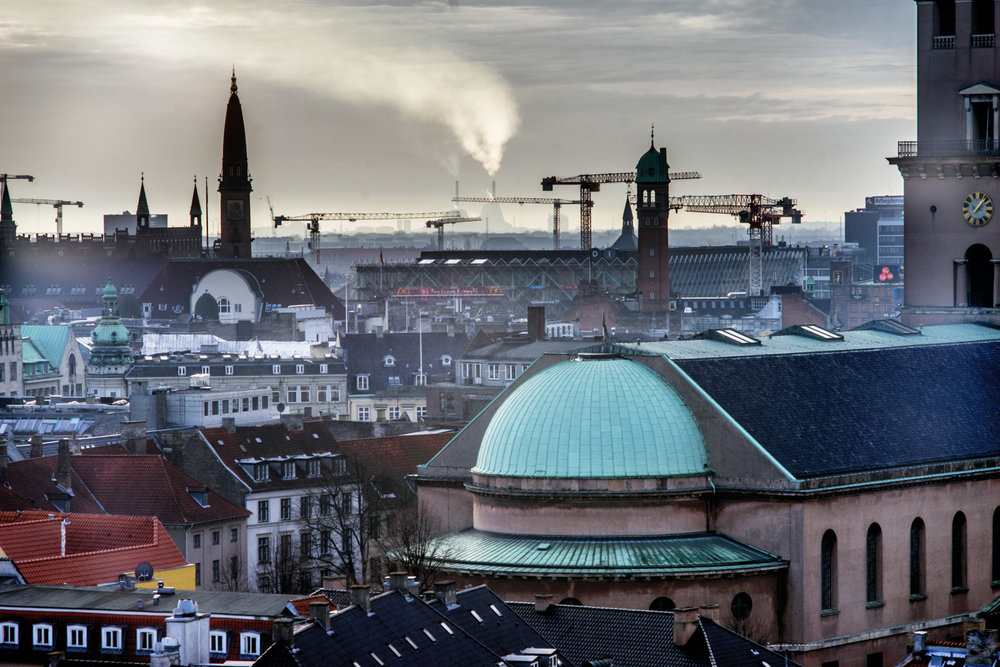 copenhagen. denmark. travel. adventure. europe. scandinavia. history. travelblog. overview of the city.jpg