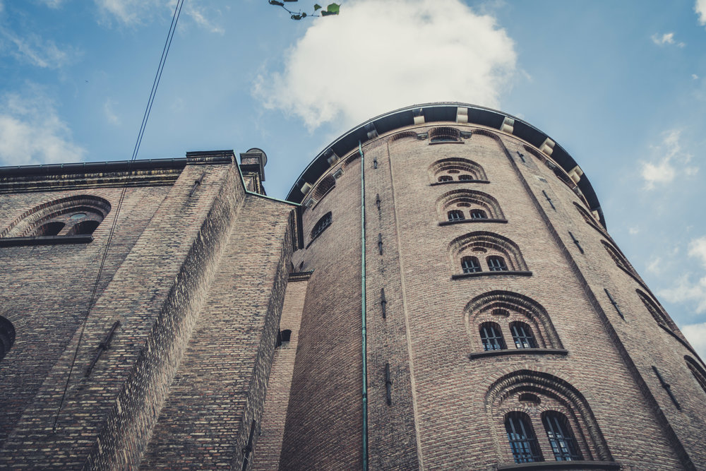 copenhagen. denmark. travel. adventure. europe. scandinavia. history. travelblog. round tower..jpg
