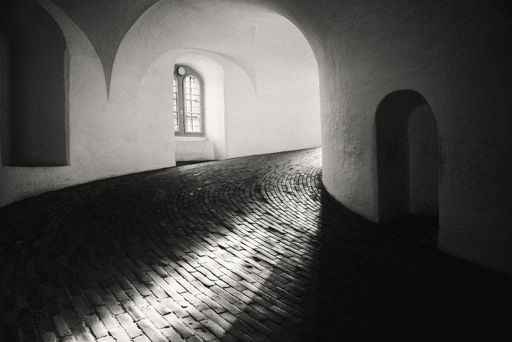 copenhagen. denmark. travel. adventure. europe. scandinavia. history. travelblog. up and around the tower.jpg
