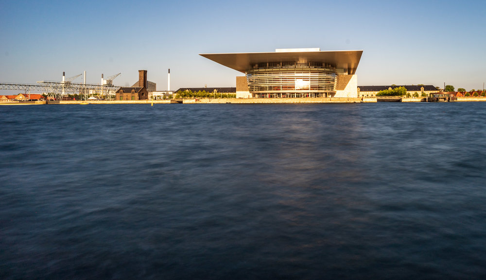 copenhagen. denmark. travel. adventure. europe. scandinavia. history. travelblog. the river. view of the concerthall.jpg