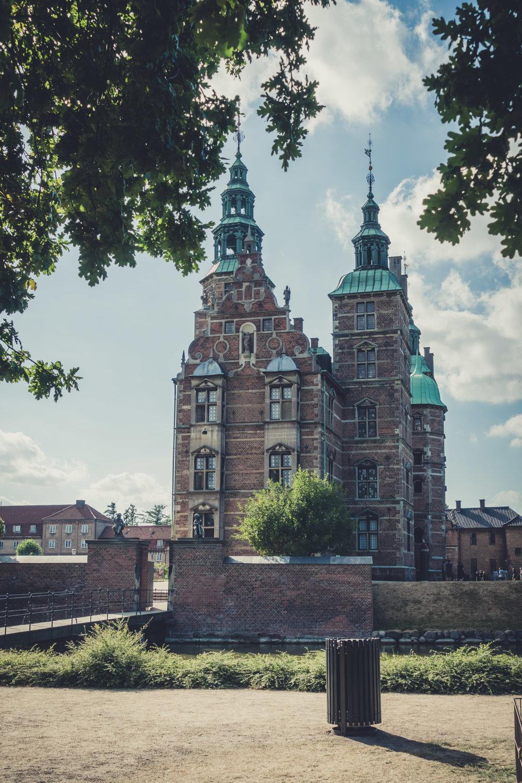 copenhagen. denmark. travel. adventure. europe. scandinavia. history. travelblog. kings park. the kings holiday home.jpg
