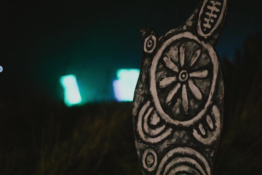 Tlachtga. hill of ward. ireland. irish. history. halloween. druid. carving.jpg