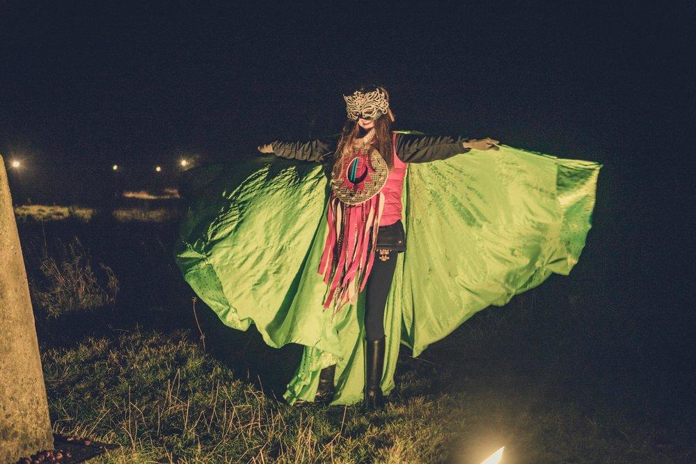 Tlachtga. hill of ward. ireland. irish. history. halloween. druid. fun times dancing.jpg