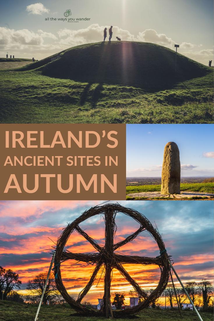 Ancient Sites in Autumn.jpg