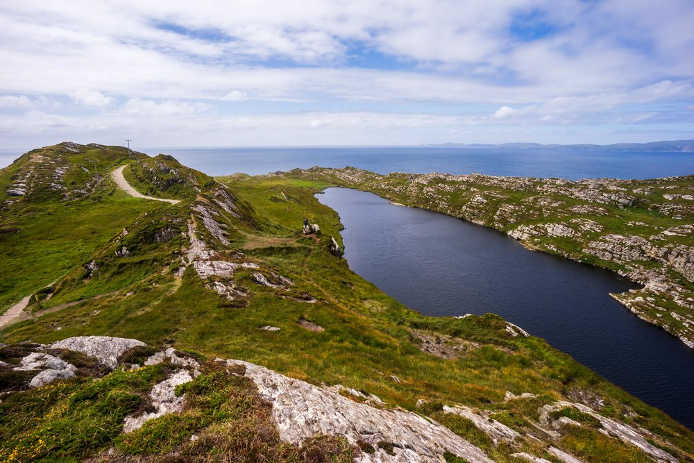 county cork. cork. ireland. irish. history. city. house sitting. old. travel. travel photography. travel photographer. lough hyne. hiking. outdoor. adventure. hiking. camping. sheeps head hike.jpg