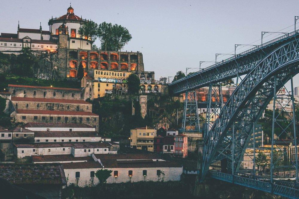 Porto. Portugal. Travel. City. poeple. wine. blog. travel blog. -4.jpg