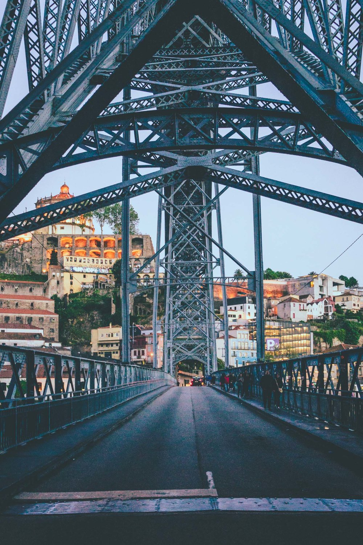Porto. Portugal. Travel. City. poeple. wine. blog. travel blog. -5.jpg