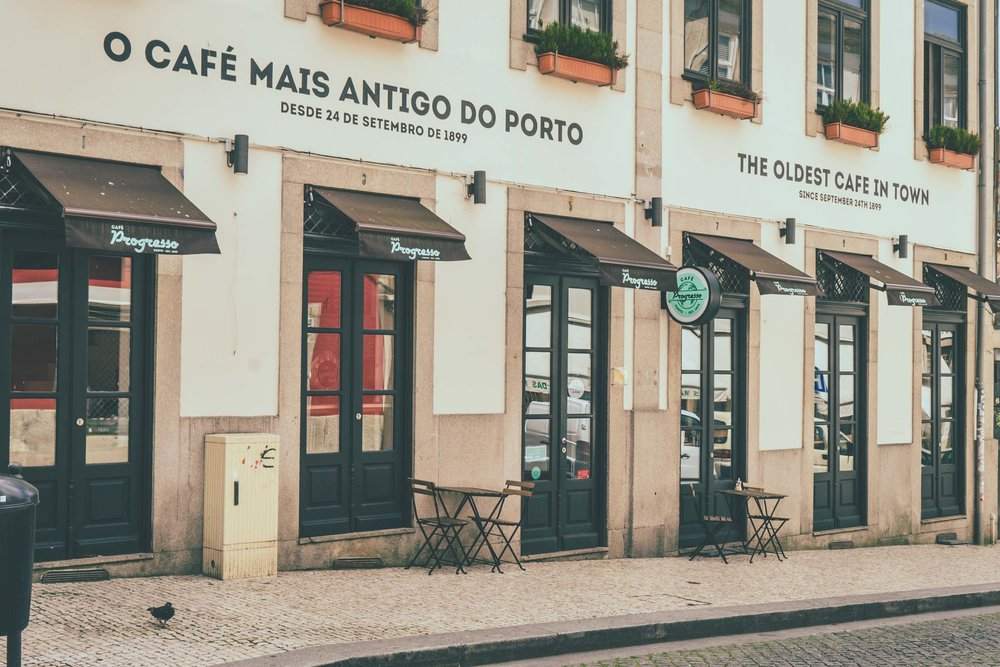 Porto. Portugal. Travel. City. poeple. wine. blog. travel blog. -15.jpg