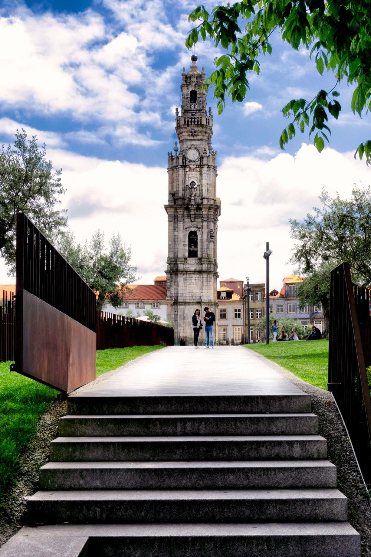 Porto. Portugal. Travel. City. poeple. wine. blog. travel blog. -17.jpg